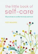 Little Book of Self Care - Suzy Reading